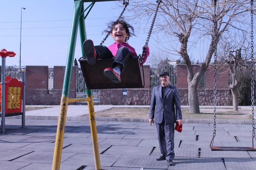 http://piclog.persiangig.com/image/picsa/IMG_0378.JPG